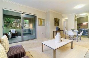 9/26 Eric Road, Artarmon NSW 2064