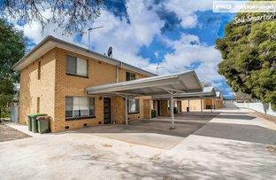 Picture of 4/12 Higgins Avenue, Wagga Wagga NSW 2650