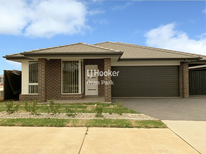 110b Holden Drive, Oran Park NSW 2570, Image 0