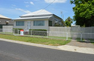 Picture of 68 John Street, Laidley QLD 4341