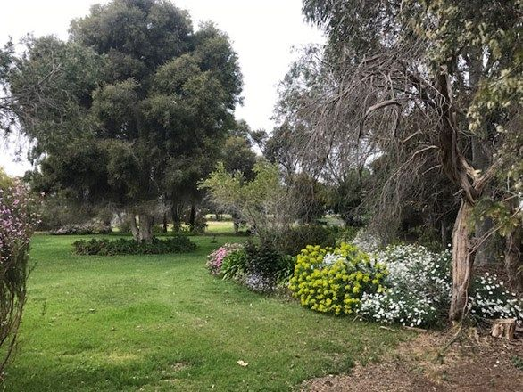 61 Stone Road, Rochester VIC 3561, Image 1