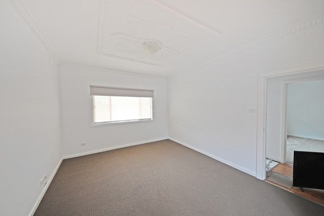Picture of 1/7 Ellis Street, DANDENONG VIC 3175