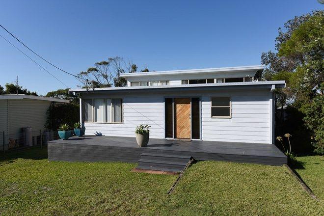 Picture of 10 Tulip Street, HYAMS BEACH NSW 2540