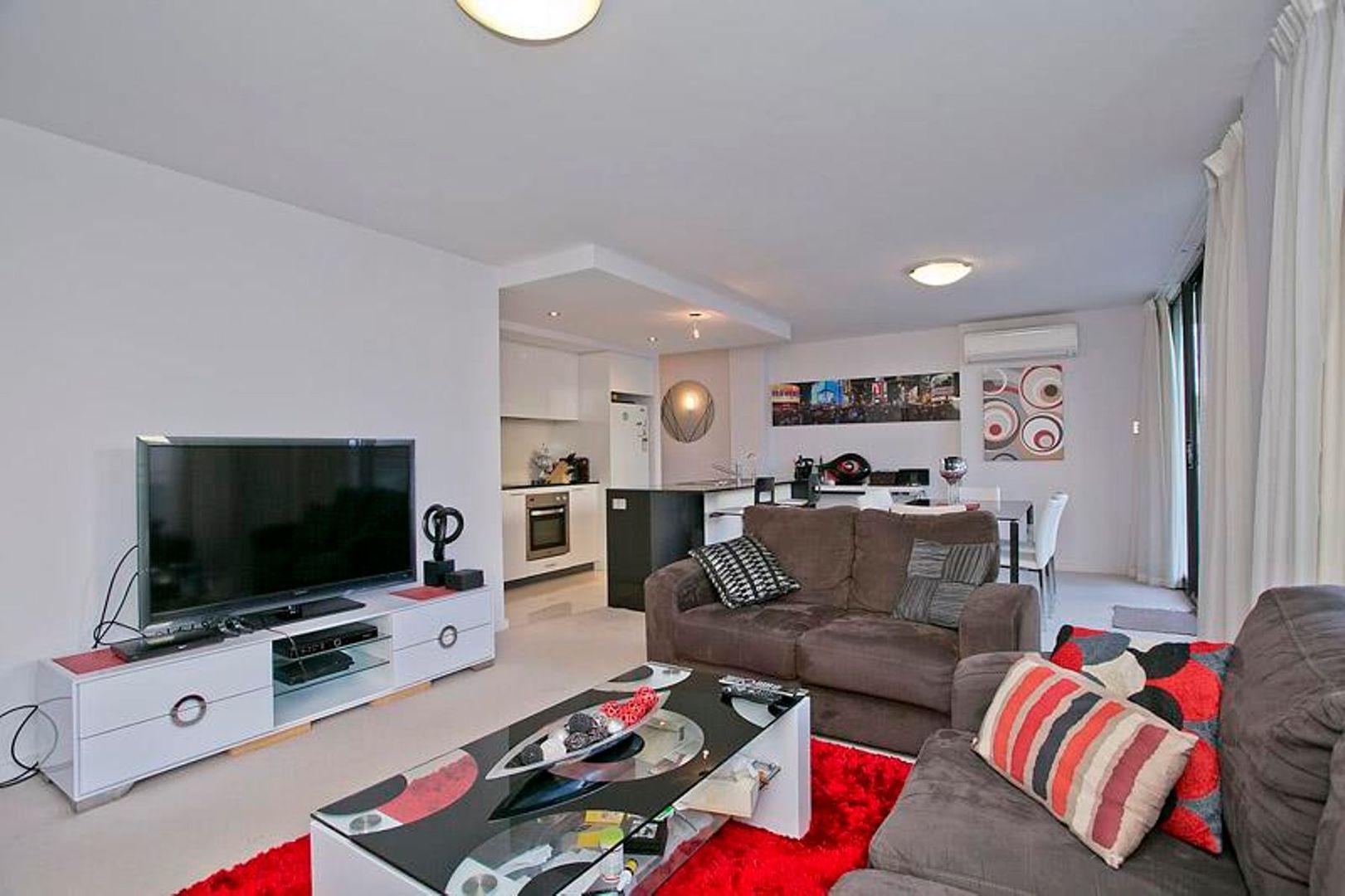 1/118 Adelaide Terrace, East Perth WA 6004, Image 1