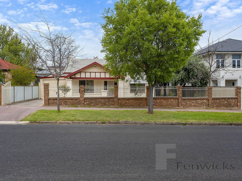 35 Martin Avenue, Fitzroy SA 5082, Image 1