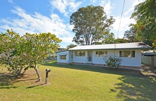 Picture of 218 Cypress Street, Urangan QLD 4655