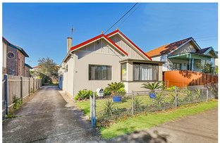Picture of 81 Caledonian Street, Bexley NSW 2207