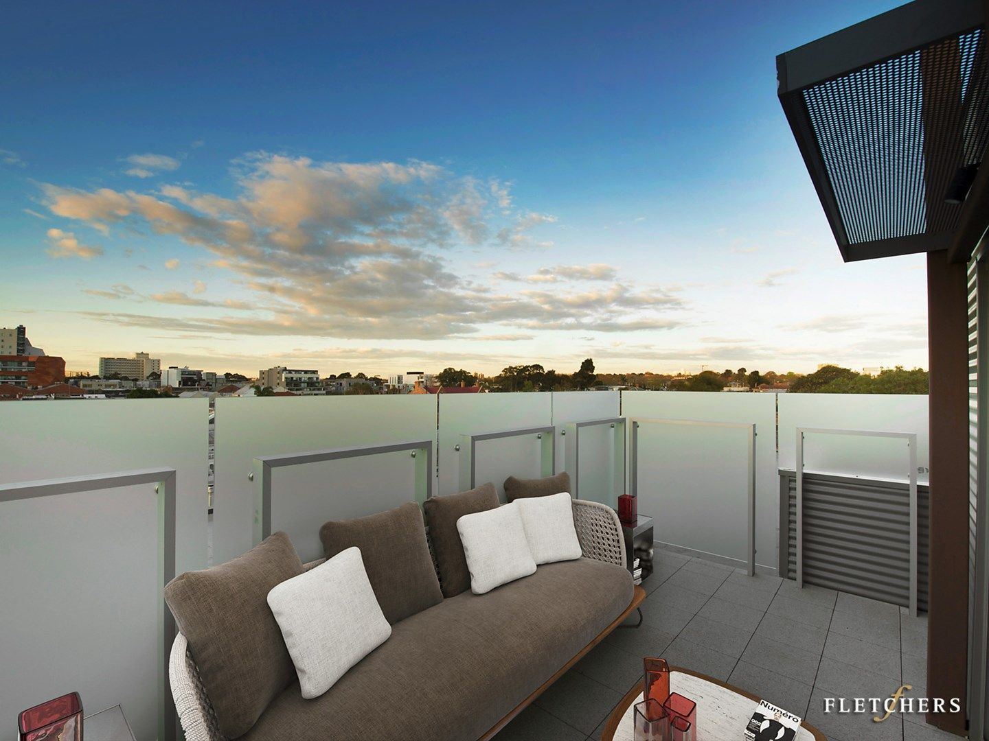 306/33 James Street, Windsor VIC 3181, Image 0