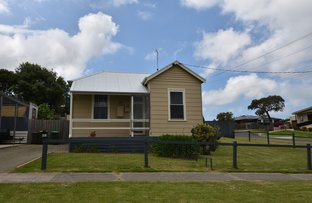Picture of 27 HAGELTHORN Street, Wonthaggi VIC 3995