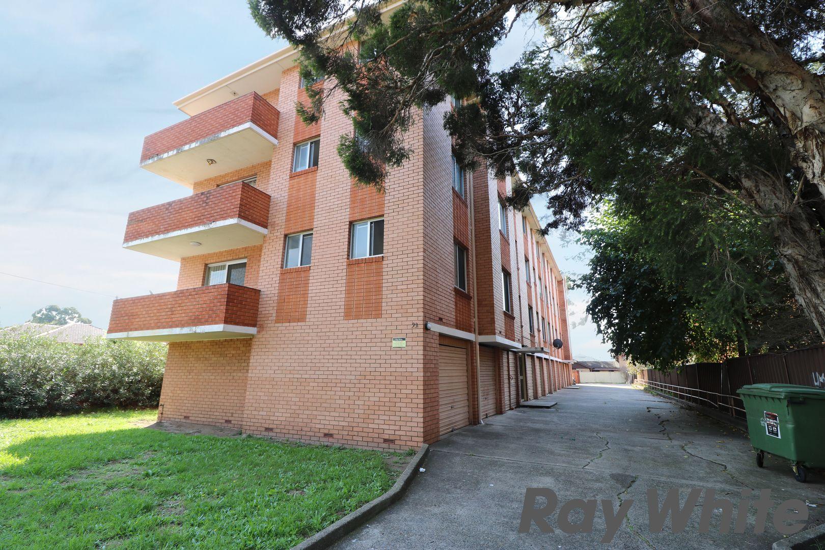 1/93 Hughes Street, Cabramatta NSW 2166, Image 0