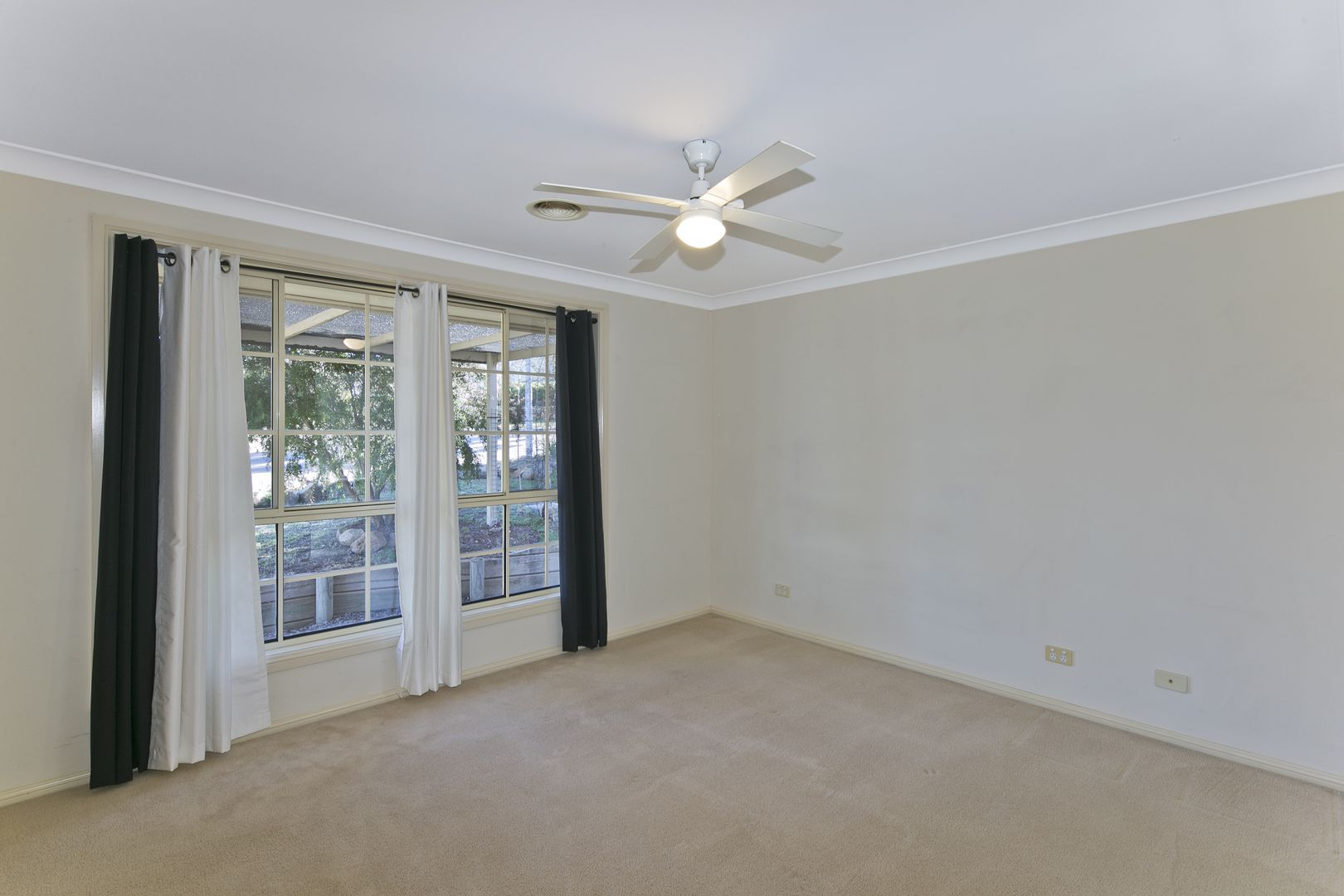118 Green Valley Road, Goulburn NSW 2580, Image 1