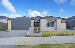 Picture of 33 Saverne Way, Landsdale WA 6065