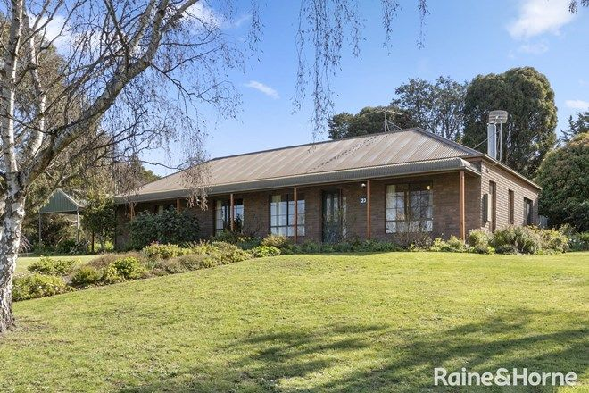 Picture of 23 Willowbend Road, KINGSTON TAS 7050