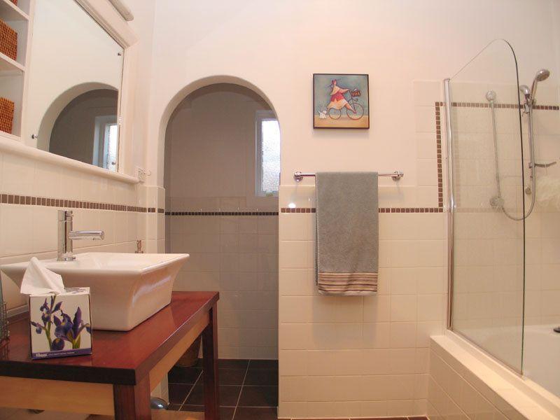 7 Bertram St, Hackney SA 5069, Image 2