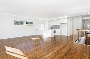 Picture of 12 Whistlers run, Albion Park NSW 2527
