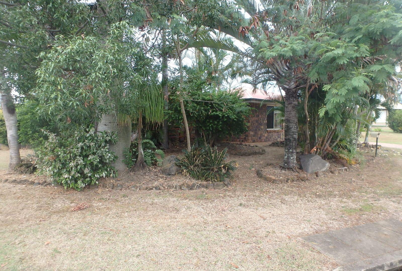2 McRobbie Court, Kalkie QLD 4670, Image 1