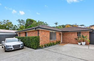 Picture of 18a Surrey Avenue, Collaroy NSW 2097