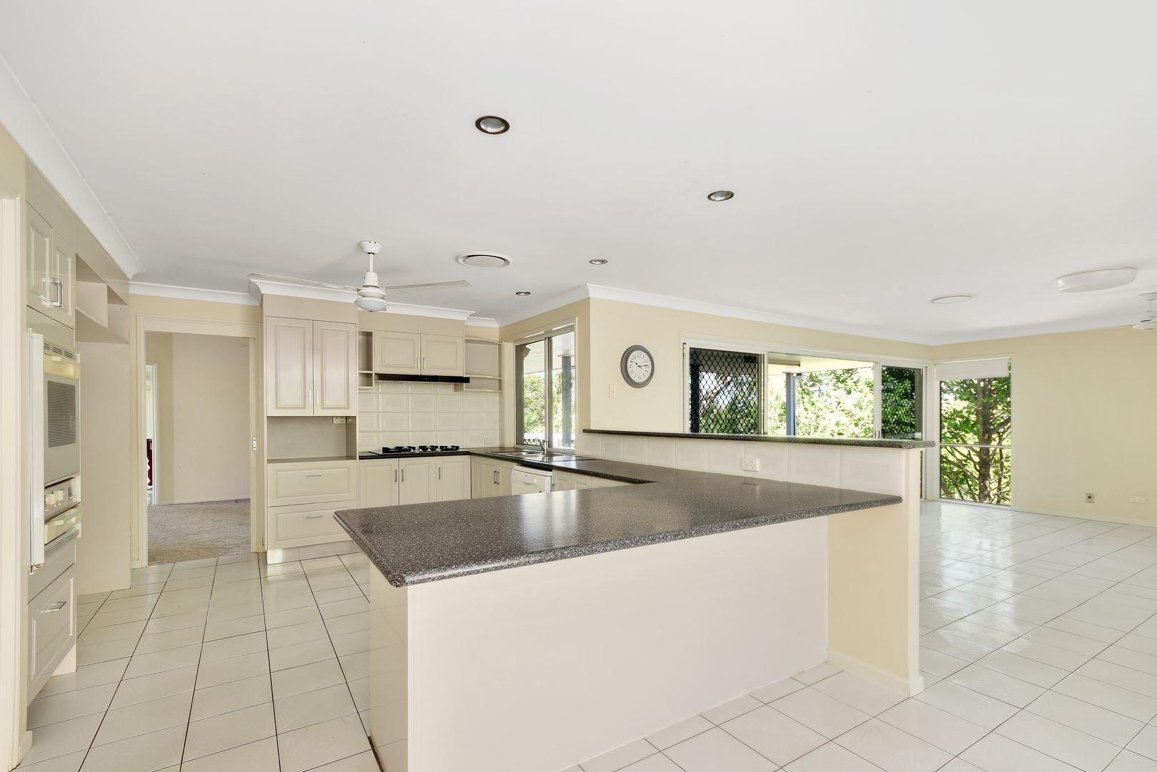 2 Ridgewood Road, Little Mountain QLD 4551, Image 1