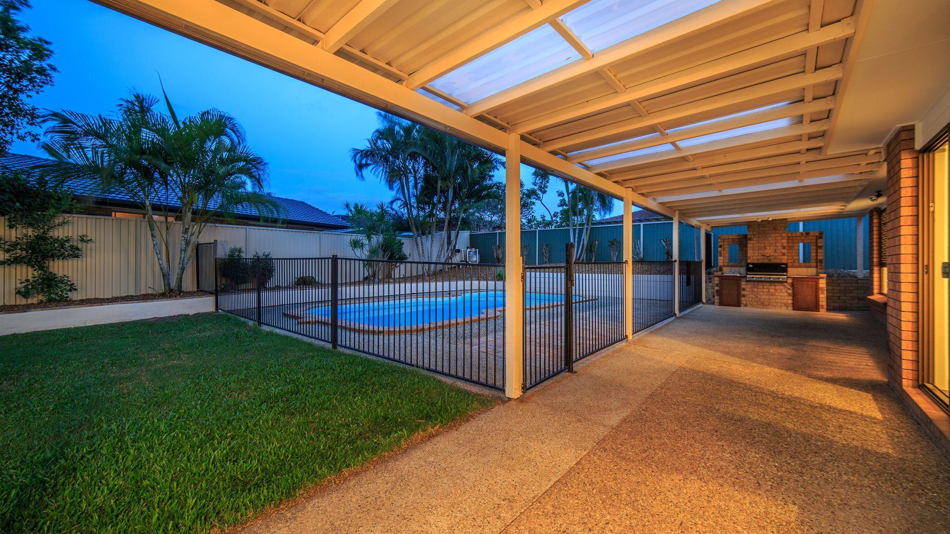 18 Tibouchina Court, Helensvale QLD 4212, Image 1