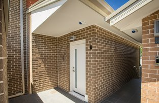 Picture of 7/20-22 Veron Street, Wentworthville NSW 2145