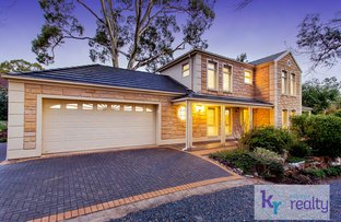 12a Allendale Grove, Stonyfell SA 5066