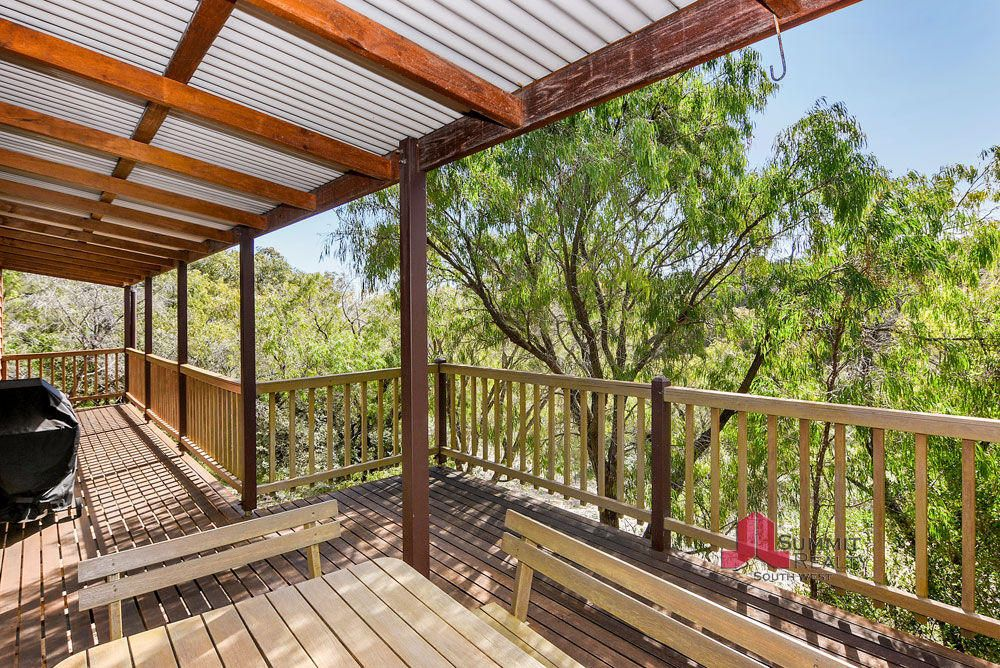 22/621 Lake Preston Road, Myalup WA 6220, Image 0