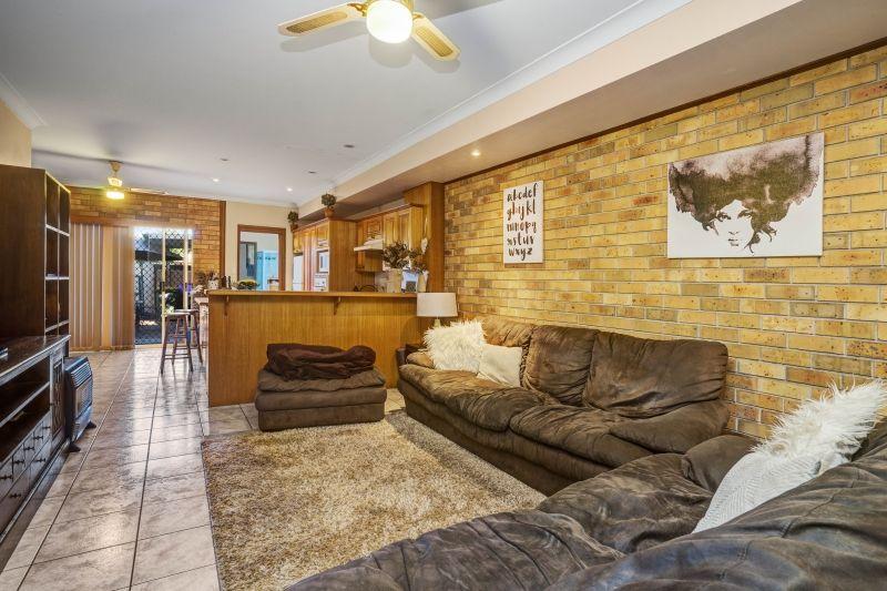 8 Cameron Street, Hamilton NSW 2303, Image 1