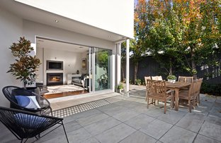 Picture of 26 Loller St, Brighton VIC 3186