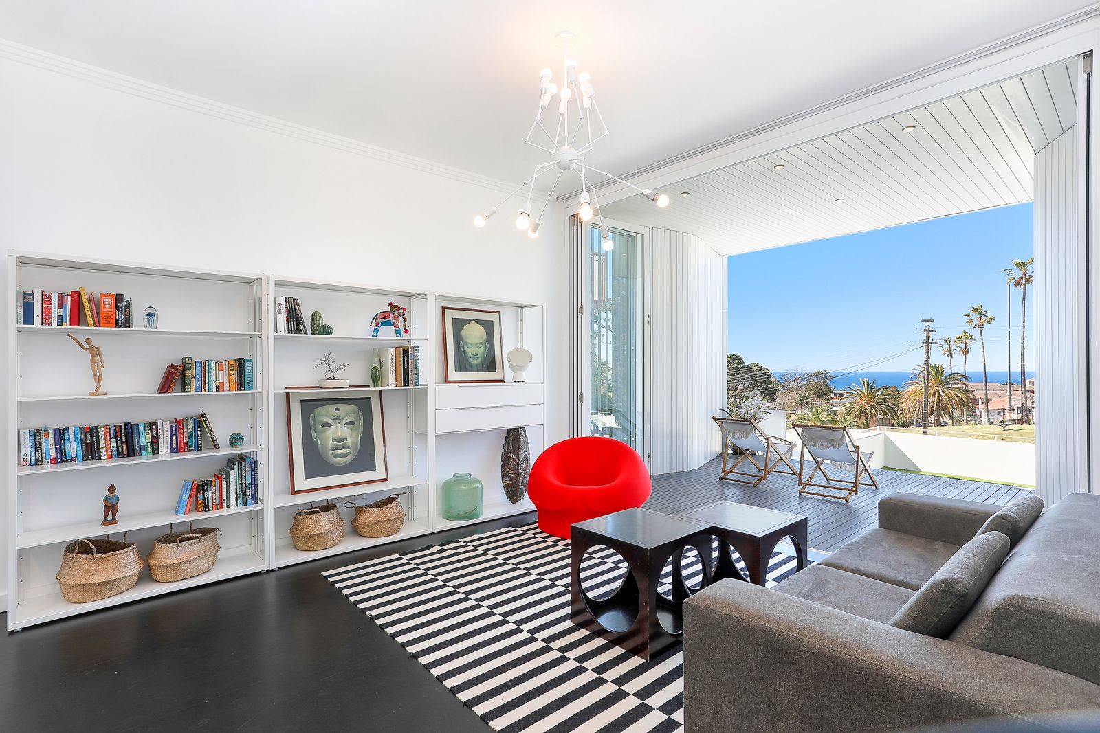 6A Higgs Street, Coogee NSW 2034, Image 0
