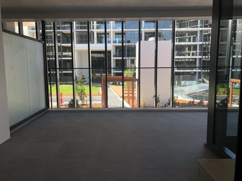 Level 2/101 Waterloo Road, Macquarie Park NSW 2113, Image 2