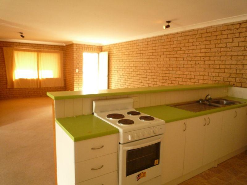 5/65 Pimelea Street, Everton Hills QLD 4053, Image 2