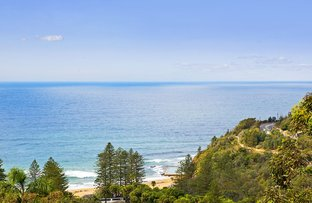 39 Plateau Rd, Avalon Beach NSW 2107
