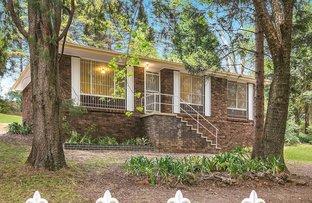 35 Taylor Avenue, Wentworth Falls NSW 2782
