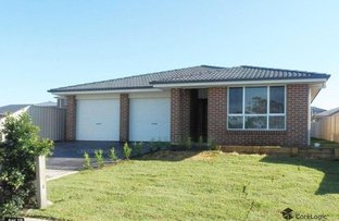 Picture of 52 Retimo Street, Bardia NSW 2565