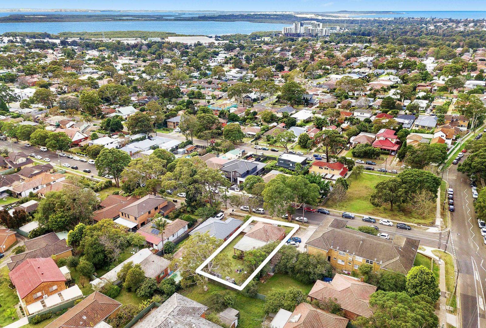 147 Cawarra Road, Caringbah NSW 2229, Image 1