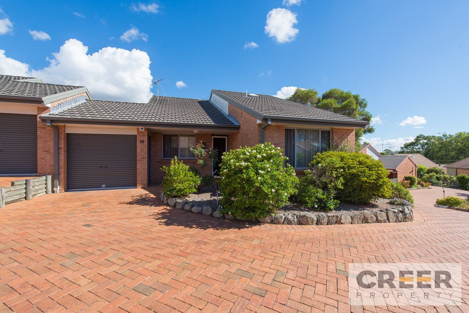 10 Alisha Close, Charlestown NSW 2290, Image 0