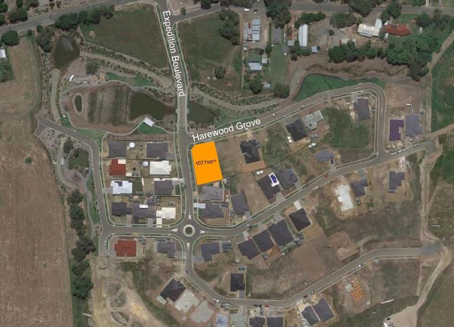2 Harewood Grove, Meadows SA 5201, Image 0
