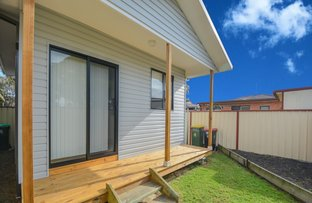Picture of 7A Balmain Road, Mcgraths Hill NSW 2756