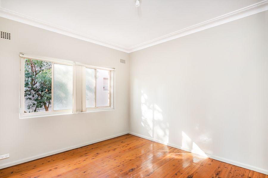 4/103 Elouera  Road, Cronulla NSW 2230, Image 1