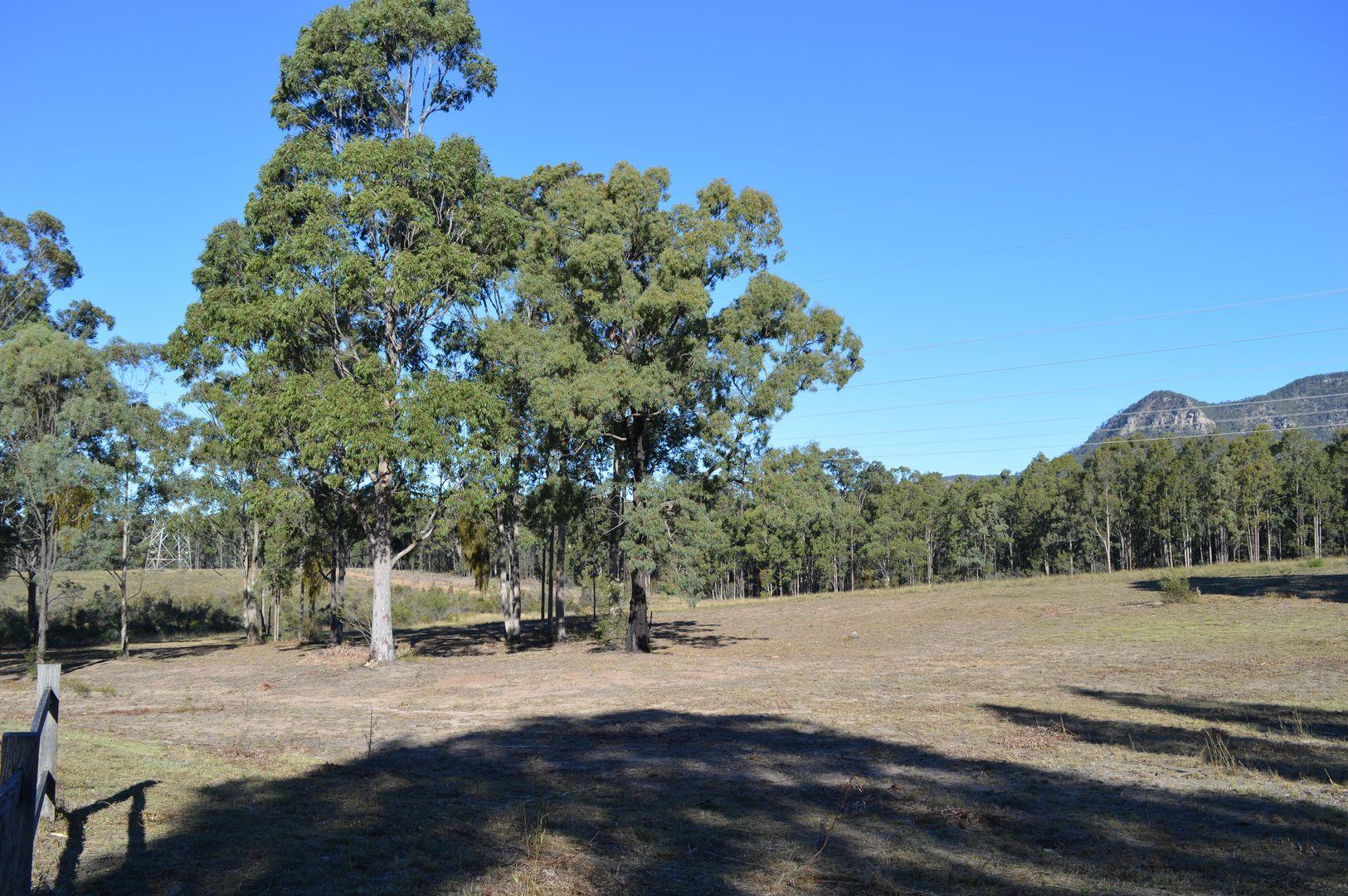Lot 17/26 Blue Cliff Road, Pokolbin NSW 2320, Image 2