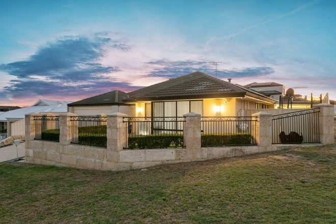 Picture of 5 Mccarthy Way, LANDSDALE WA 6065
