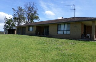 Picture of 3587 Oxley Highway, Wauchope NSW 2446