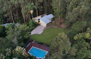 Picture of 2 Timberdale Court, Mons QLD 4556