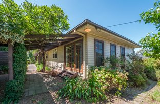 Picture of 11 & 13 College Avenue, Armidale NSW 2350