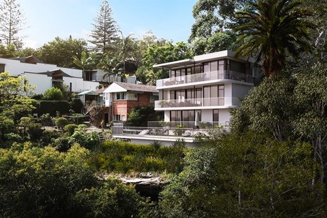 Picture of 6 Boulevarde, CAMMERAY NSW 2062