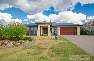 Picture of 2 Lexington Street, Flinders View QLD 4305