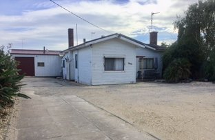 Picture of 144 Kay Street, Traralgon VIC 3844