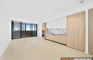 Picture of 1113/13 Halifax Street, Macquarie Park NSW 2113