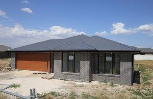 Picture of 46 Duramana Road, Eglinton NSW 2795