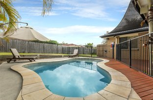 Picture of 49 Mortlake Crescent, Boronia Heights QLD 4124